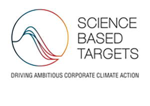 Science Based Targets Driving Ambitious Corporate Climate Action