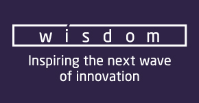 wisdom Inspiring the next wave of innovation