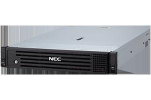 NEC Express5800 Server Series | NEC