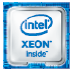 Intel Xeon E5 product family