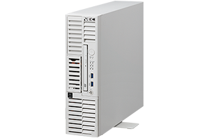 NEC Express5800/T110i-S Tower Server
