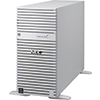 NEC Express5800/T120g Tower Server