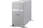 Express5800/T120f Tower Server