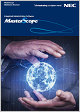 MasterScope Monitoring Solution