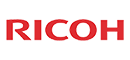 Logo: Ricoh Japan Corporation