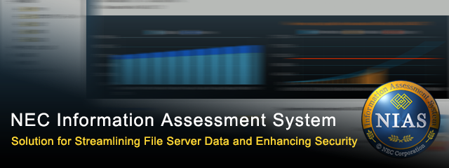 Comprehensive Solution for File Data Management