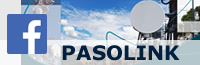 Link to PASOLINK facebook page