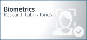 Biometrics Research Laboratories