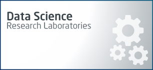 Data Science Research Laboratories