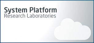 System Platform Research Laboratories