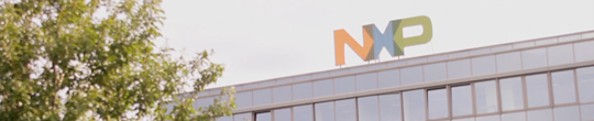 New trends in identification systems: Cloud Identification Platform to be realized through a strong alliance between NXP and NEC