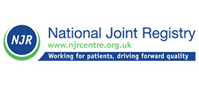 National Joint Registry