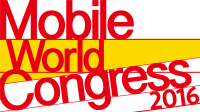 NEC @ Mobile World Congress 2016