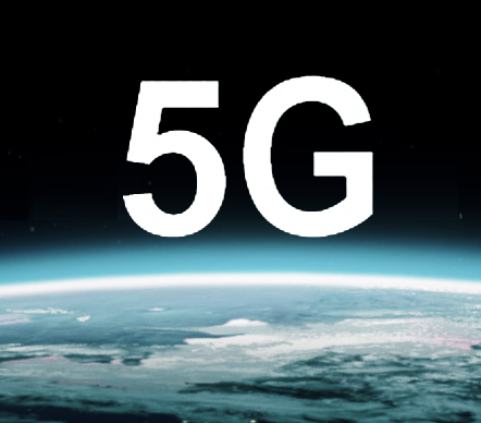 5G.A Future Beyond Imagination