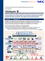Download Obbligato materials