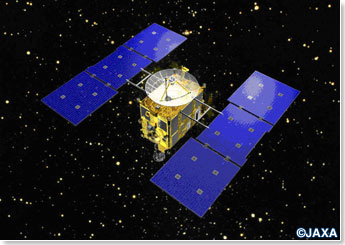 space probes names - photo #19