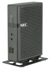 Thin Client Terminals: Thin Client Solution Virtual PC