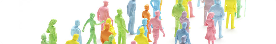 The History of NEC Technical Journal
